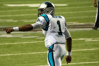Carolina Panthers vs Denver Broncos Premium Pick 2/7/2016 - 2/7/2016 Free NFL Pick Against the Spread