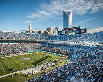 Tampa Bay Buccaneers vs Carolina Panthers Pick, Prediction, Odds 1/3/2016 - 1/3/2016 Free NFL Pick Against the Spread