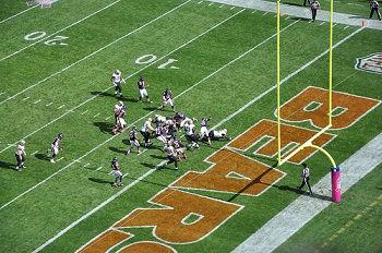 Minnesota Vikings vs. Chicago Bears Premium Pick 11/18/2018 - 11/18/2018 Free NFL Pick Against the Spread