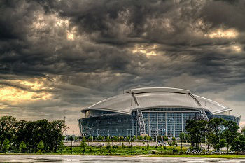 Houston Texans vs. Dallas Cowboys Premium Pick 8/24/2019 - 8/24/2019 Free NFL Pick Against the Spread