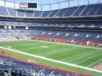 Los Angeles Chargers vs. Denver Broncos Premium Pick 9/11/2017 - 9/11/2017 Free NFL Pick Against the Spread
