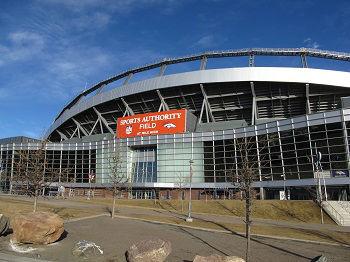 Houston Texans vs. Denver Broncos Premium Pick 11/4/2018 - 11/4/2018 Free NFL Pick Against the Spread