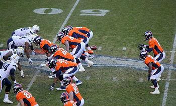 New England Patriots vs Denver Broncos Premium Pick 1/24/2016 - 1/24/2016 Free NFL Pick Against the Spread
