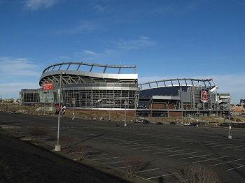 Kansas City Chiefs vs. Denver Broncos Premium Pick 12/31/2017 - 12/31/2017 Free NFL Pick Against the Spread