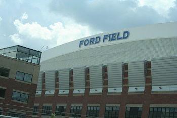 Buffalo Bills vs. Detroit Lions Premium Pick 8/23/2019 - 8/23/2019 Free NFL Pick Against the Spread