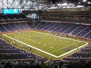 Atlanta Falcons vs. Detroit Lions Premium Pick 9/24/2017 - 9/24/2017 Free NFL Pick Against the Spread