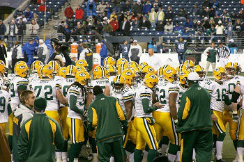 Houston Texans vs. Green Bay Packers Free Pick, Prediction, Odds 12/4/2016 - 12/4/2016 Free NFL Pick Against the Spread