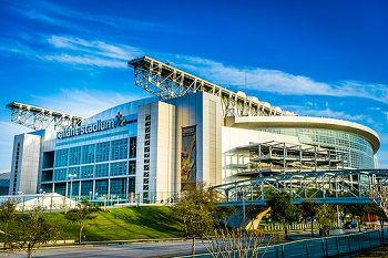 New Orleans Saints vs Houston Texans Pick, Prediction, Odds 11/29/2015 - 11/29/2015 Free NFL Pick Against the Spread
