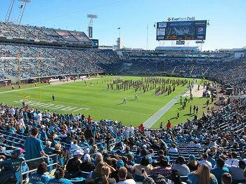 Buffalo Bills vs. Jacksonville Jaguars Premium Pick 1/7/2018 - 1/7/2018 Free NFL Pick Against the Spread
