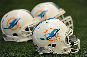 Tampa Bay Buccaneers vs. Miami Dolphins Premium Pick 11/19/2017 - 11/19/2017 Free NFL Pick Against the Spread