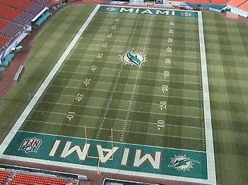 New England Patriots vs. Miami Dolphins Premium Pick 12/9/2018 - 12/9/2018 Free NFL Pick Against the Spread