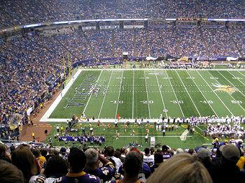 Los Angeles Rams vs. Minnesota Vikings Premium Pick 11/19/2017 - 11/19/2017 Free NFL Pick Against the Spread