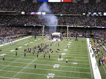 Carolina Panthers vs. New Orleans Saints Premium Pick 1/7/2018 - 1/7/2018 Free NFL Pick Against the Spread