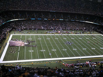 Philadelphia Eagles vs. New Orleans Saints Premium Pick 1/13/2019 - 1/13/2019 Free NFL Pick Against the Spread