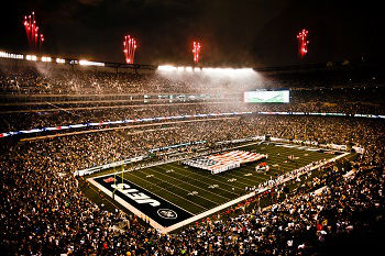 Indianapolis Colts vs. New York Jets Free Pick, Prediction, Odds 12/5/2016 - 12/5/2016 Free NFL Pick Against the Spread