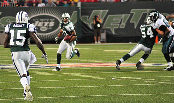 Miami Dolphins vs. New York Jets Free Pick, Prediction, Odds 12/17/2016 - 12/17/2016 Free NFL Pick Against the Spread