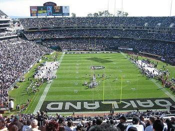 New England Patriots vs. Oakland Raiders Premium Pick 11/19/2017 - 11/19/2017 Free NFL Pick Against the Spread