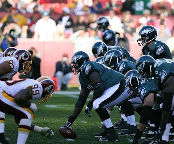 Atlanta Falcons vs. Philadelphia Eagles Premium Pick 1/13/2018 - 1/13/2018 Free NFL Pick Against the Spread