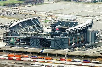 Minnesota Vikings vs. Philadelphia Eagles Premium Pick 1/21/2018 - 1/21/2018 Free NFL Pick Against the Spread