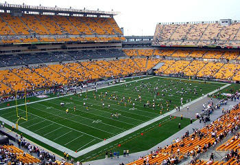 Kansas City Chiefs vs. Pittsburgh Steelers Free Pick, Prediction, Odds 10/2/2016 - 10/2/2016 Free NFL Pick Against the Spread