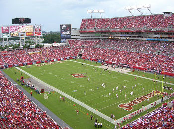 Chicago Bears vs. Tampa Bay Buccaneers Free Pick, Prediction, Odds 9/17/2017 - 9/17/2017 Free NFL Pick Against the Spread