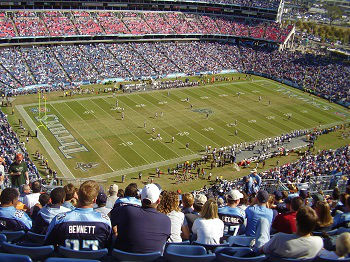 Denver Broncos vs. Tennessee Titans Free Pick, Prediction, Odds 12/11/2016 - 12/11/2016 Free NFL Pick Against the Spread