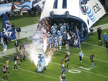 Jacksonville Jaguars vs. Tennessee Titans Premium Pick 12/31/2017 - 12/31/2017 Free NFL Pick Against the Spread