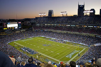 Jacksonville Jaguars vs. Tennessee Titans Free Pick, Prediction, Odds 10/27/2016 - 10/27/2016 Free NFL Pick Against the Spread