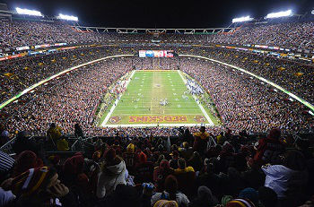 Green Bay Packers vs Washington Redskins Pick, Prediction, Odds 1/10/2016 - 1/10/2016 Free NFL Pick Against the Spread
