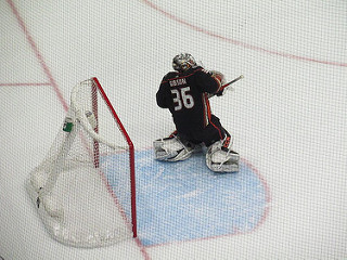 New York Islanders vs. Anaheim Ducks Premium Pick 10/17/2018 - 10/17/2018 Free NHL Pick Against the Spread