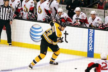 New York Islanders vs. Boston Bruins Premium Pick 12/19/2019 - 12/19/2019 Free NHL Pick Against the Spread