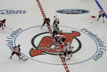 Philadelphia Flyers vs. New Jersey Devils Premium Pick 1/12/2019 - 1/12/2019 Free NHL Pick Against the Spread