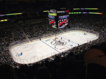 Buffalo Sabres vs. Pittsburgh Penguins Premium Pick 10/3/2019 - 10/3/2019 Free NHL Pick Against the Spread