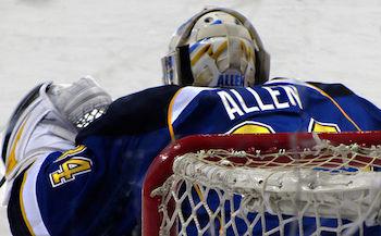 Pittsburgh Penguins vs. St. Louis Blues Premium Pick 12/29/2018 - 12/29/2018 Free NHL Pick Against the Spread