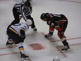 Philadelphia Flyers vs. St. Louis Blues Premium Pick 4/4/2019 - 4/4/2019 Free NHL Pick Against the Spread